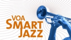 VOA Smart Jazz II