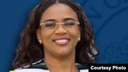 Natacha Clerger, Konseye Minisipal Ekstraòdinè eta Massachusetts, Etazini.