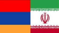 سفر نخست وزیر ارمنستان به ایران