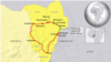 Boko Haram Fears, Woman's Defiance Lead to Tragedy in Nigeria