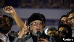 مولانا قادري