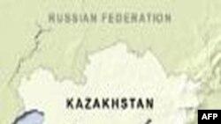 Người bị bắt giữ tại Kazakhstan thường xuyên bị tra tấn