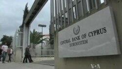 Cyprus Crisis Burns Russian Investors
