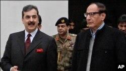 پاکستان کا سیاسی منظر نامہ بدلنے لگا، ن لیگ کے لئے کڑا وقت