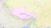 美参议院外委会通过《西藏旅行对等法》