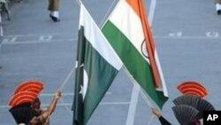 پاک بھارت مذاکرات سے قبل 17 بھارتی قیدی رہا