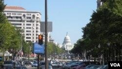 El Senado de Estados Unidos volverá a tratar la nominación de Palmer en el Capitolio, cuando retome sus actividades a partir del 7 de septiembre.