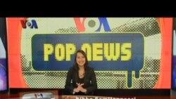 Beyonce, Justin Biebber dan ABC Indomart - VOA Pop News