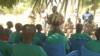 An Saki Mutane 475 Da Aka Tuhuma Da Cewa 'Yan Boko Haram Ne A Najeriya