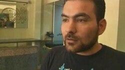 ادامه عمليات نظامی دولتی در سوريه