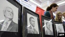 У Вашингтоні проходить конференція консервативних активістів