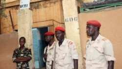 Segou Kasobo Dakarilii