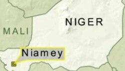 Babban taron kasar jamahuriyar Nijer kan ilimi - 2:53