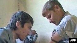 BM: 'Afganistan'da Uyuşturucu Bağımlılığı Ciddi Bir Sorun'