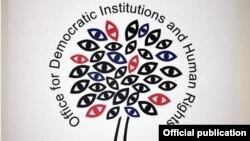ATƏT-in Demokratik Təsisatlar və İnsan Haqları Bürosu