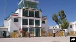 Somaliland oo Joojisay Diyaarad Qalab Ciidan u Sidday Puntland