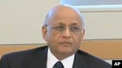 پاک بھارتی تجارتی تعلقات میں بہتری مسئلہ کشمیر کے حل میں مدد گار ثابت ہوسکتی ہے