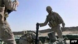 Zloupotreba opijata u američkoj vojsci