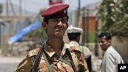 یمن: فوج اور عسکریت پسندوں کی لڑائی میں 30 افراد ہلاک