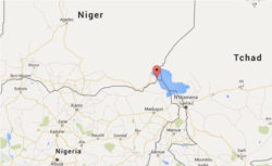 Reportage d'Abdoul-Razak Idrissa, correspondant VOA Afrique à Niamey