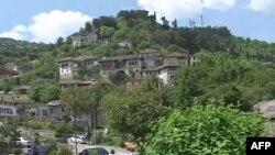 Shqipëri, disa qytete nisin hartimin e strategjive për zhvillimin e turizmit