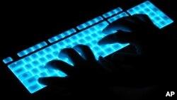 Google melaporkan adanya peningkatan peretasan berbasis email dari Iran (Foto: ilustrasi).