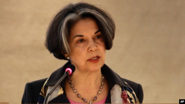 US Under Secretary Raises Tibetan Refugee Issue with Nepal PM