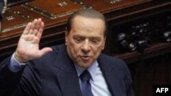 Vëmendja e investitorëve tek borxhi i madh italian