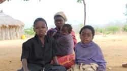 Gaza: Insegurança alimentar ameaça 250 mil pessoas