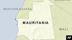 Mauritanie : Vaste redéploiement militaire contre AQMI