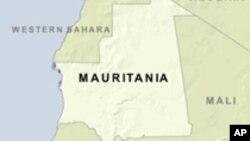 Mauritanie: des licences désormais délivrées aux orpailleurs pour réglementer leur activité.