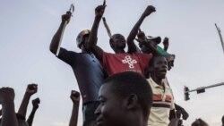 Bobo-Dioulasso Missiri koro labeni geleyaw