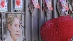 2012-04-28 粵語新聞: 醫生呼籲讓季莫申科到海外治療