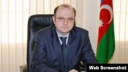 Pərviz Şahnbazov