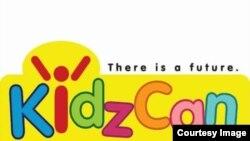 Kidzcan Zimbabwe