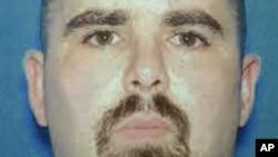 Hung thủ trong vụ tấn công ở Wisconsin Wade Michael Page
