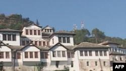 Regjistrimi vijon në Jug të Shqipërisë