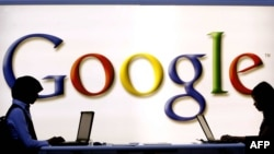 Google's new confidentiality rules, established on March 1, 2012, are not in accordance with the European legislation protecting personal data and will have to be modified, the 27 European data protection authorities said on October 16, 2012.