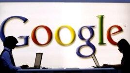 Google ha dado a conocer las cifras del Informe de Transparencia semestral que apunta a un aumento de la interención gubernamental en el mundo.