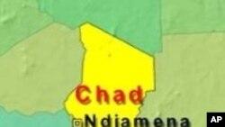Tchad : la famille d'Ibni Oumar Mahamat Saleh se fait peu d'illusions