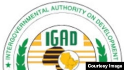 The Intergovernmental Authority on Development (IGAD) says peace talks for South Sudan are set to resume July 30, 2014 and run until August 10.