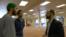 Saleem Muhammad, presiden Growing Intellect for Tomorrow (GIFT).