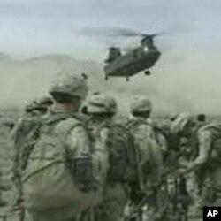 اوباما کی افغان پالیسی اور اس کے نتائج