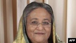 Thủ tướng Hasina ra lệnh trả tự do cho tù nhân thuộc 61 trong số 67 nhà tù