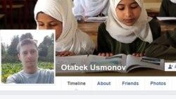 O'zbekiston: Blogerlar ushlanishi ketidan mavhumlik, ishonchsizlik