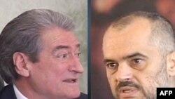 Partitë në Tiranë ftojnë njëra-tjetrën për dialog dhe kompromis