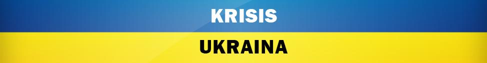 Krisis Ukraina