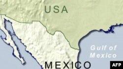 Nhân viên cứu trợ Phần Lan, Mexico thiệt mạng trong một vụ tấn công