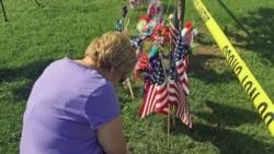 미국뉴스 헤드라인: 테네시 주 총기 난사 배후 추적
