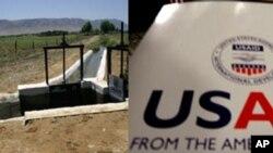Odljev mozgova - najveći problem američke pomoći za razvoj Afganistana?
